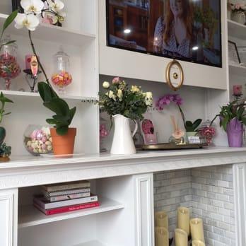 The Powder Room Beauty Studio 18 Photos Amp 26 Reviews