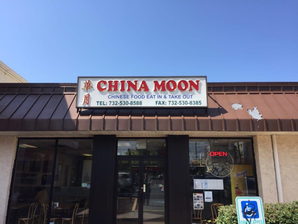 red moon nj - photo #17