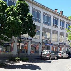 Sparda Bank Rosenheim