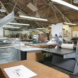 Photo of Kala Art Institute - Berkeley, CA, United States.