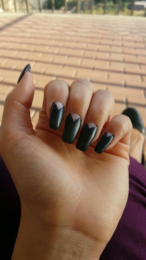Modern Nails - 10 Reviews - Nail Salons - 462 E 17th St, Costa Mesa ...
