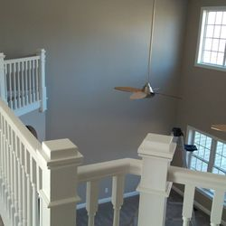 American Elite Paint And Remodeling Painters US Hwy S - Bathroom remodel new bern nc