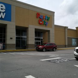 Find your local Peachtree City, GA Walmart's hours and driving directions, and learn more about services including.
