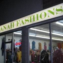 c046bfe118b Top 10 Best Indian Clothing Stores in Edmonton
