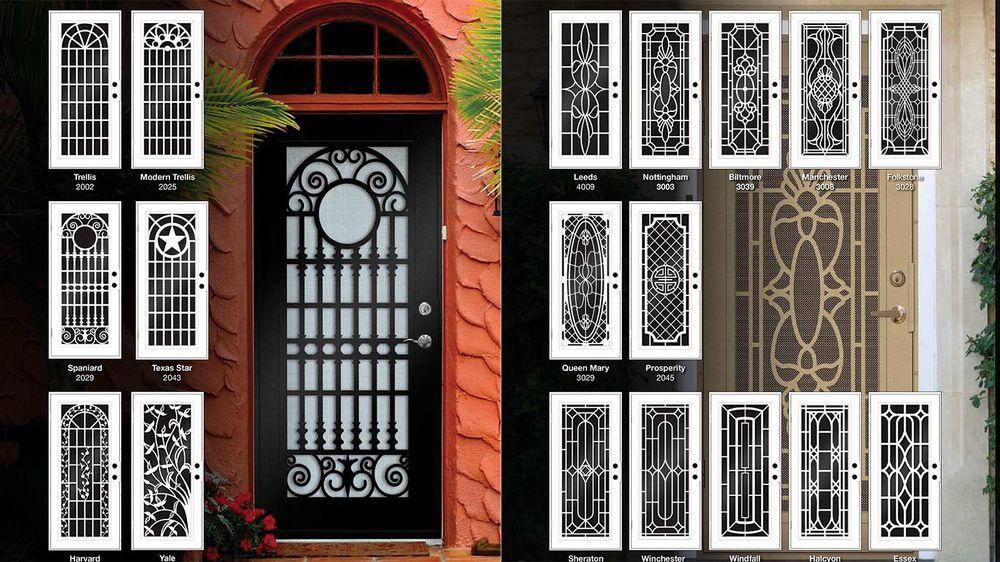 Merveilleux Photo Of Energy Shield Window U0026 Door Company   Phoenix, AZ, United States.