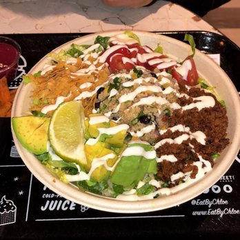 by CHLOE. Flatiron - Order Food Online - 939 Photos   669 Reviews ... c532485a4