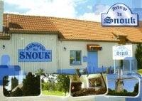 Auberge du Snouk - Brouckerque