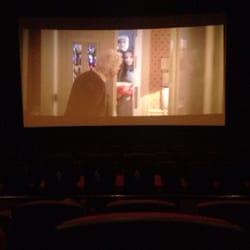 amc theaters machesney park illinois