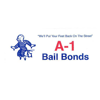 A-1 Bail Bonds: Sioux Falls, SD