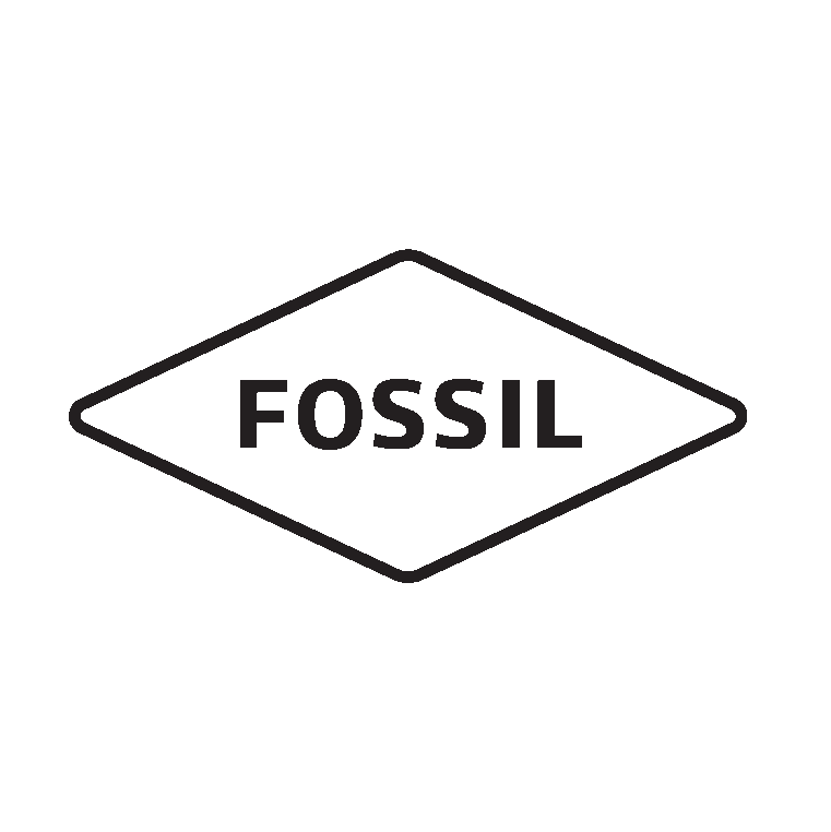 Fossil Outlet