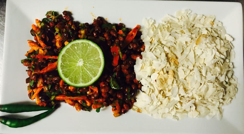 Nepali Restaurant Irving Tx