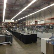 Photo Of Cresco Restaurant Equipment U0026 Supply Co   Fresno, CA, United  States.