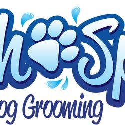 Splish Splash Mobile Dog Grooming Edmond Ok