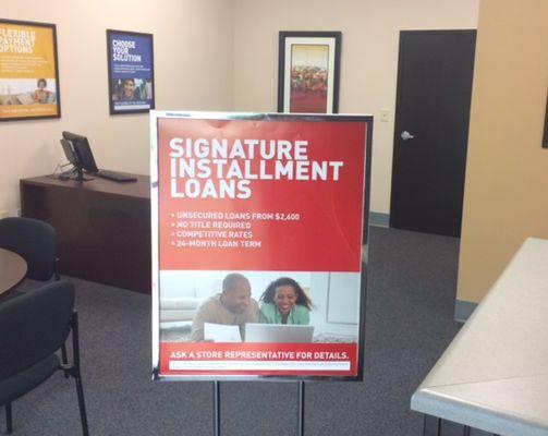 Cash loans 20000 photo 2