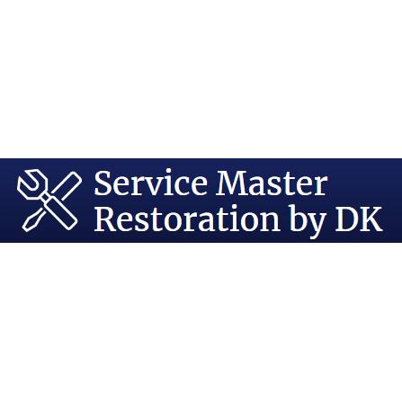 ServiceMaster Restoration by DK: 410 Sanford Rd S, Churchville, NY
