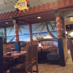 Mexican Restaurants In Laguna Niguel Ca