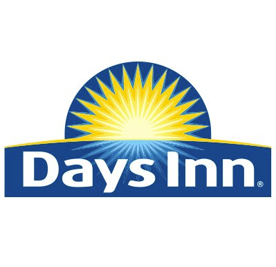 Days Inn by Wyndham Florence Downtown: 400 South Court Street, Florence, AL