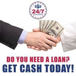 New york get on your feet loan forgiveness
