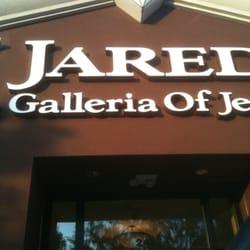 Jared Galleria of Jewelry Jewelry 247 N Milwaukee St Boise ID