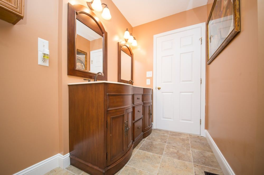 Bathroom Renovation Columbia MD Bathroom Remodeling Contractor Yelp Interesting Bathroom Remodeling Columbia Md