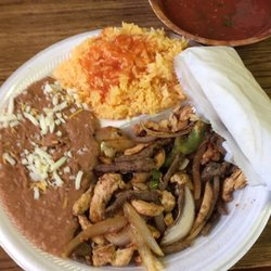 Mexican Restaurants In Siloam Springs Ar Best