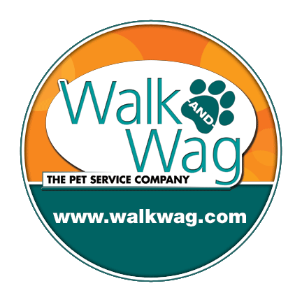 Walk and Wag: 2840 W Bay Dr, Belleair Bluffs, FL