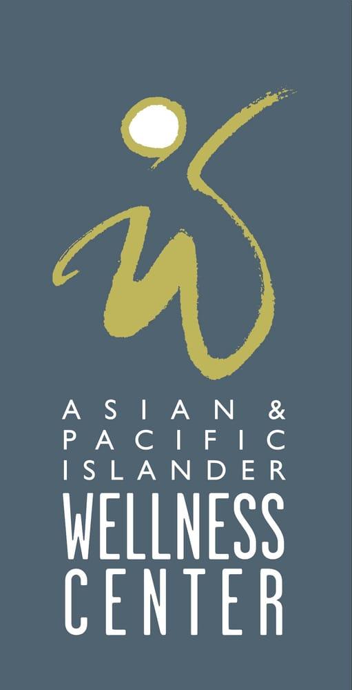 Asian center islander pacific wellness