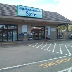 Photo Of Kitsap Habitat Store   Habitat For Humanity Of Kitsap County    Bremerton, WA