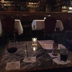 Photo Of Vino S Ristorante And R G Books Lounge Cedar Rapids Ia United States