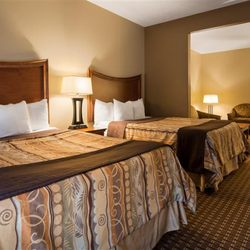 Exceptional Photo Of Best Western Plus Grand Island Inn U0026 Suites   Grand Island, NE,
