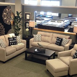 Photo Of Taft Furniture   Saratoga Springs, NY, United States. LOVE This Set