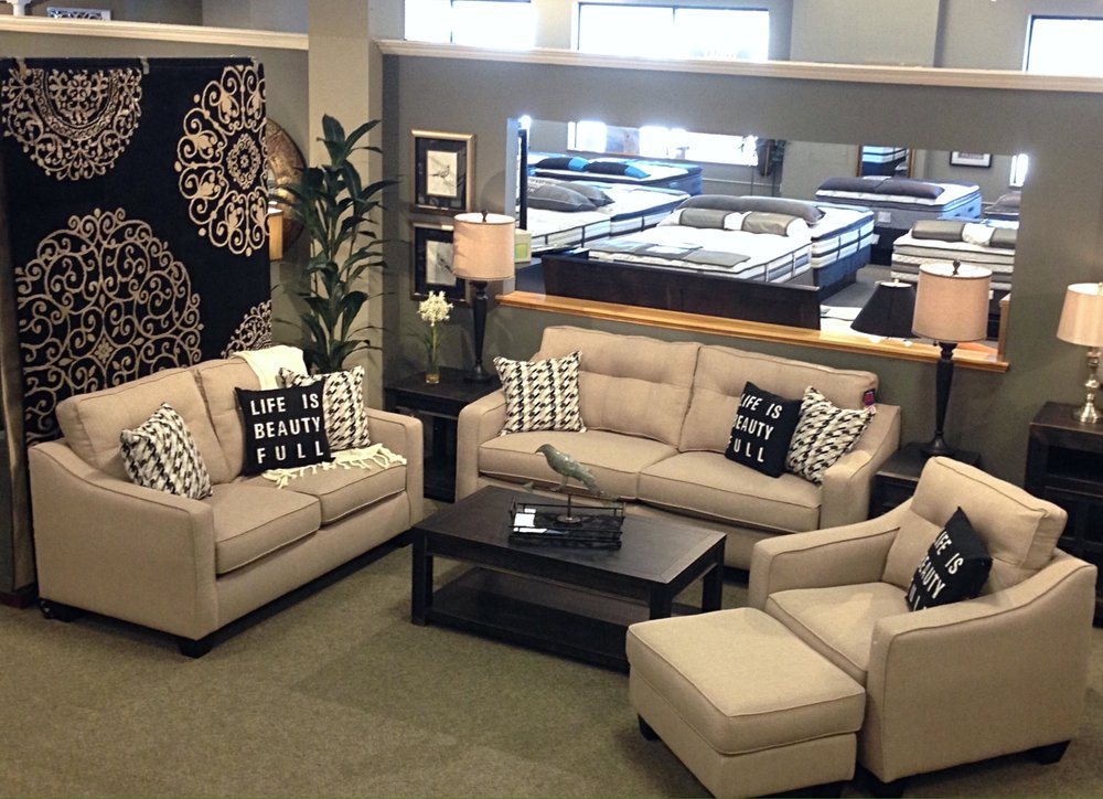 Taft Furniture Furniture Stores 121 Ballston Ave Saratoga Springs Ny Phone Number Yelp