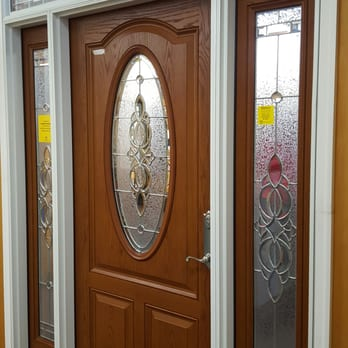 Pella Window Door Showroom Of Santa Ana Closed 43 Photos 12