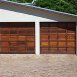 Photo Of Sugar Land Garage Door Repair   Sugar Land, TX, United States