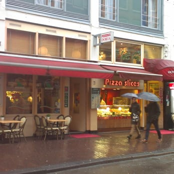 Pizzeria hotel doria reisen tourismus damstraat 3 for Hotel doria amsterdam