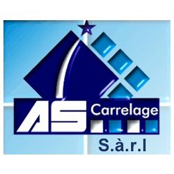 AS Carrelage Tiling Chemin Des Iles Aigle Vaud Switzerland - Carrelage l'aigle