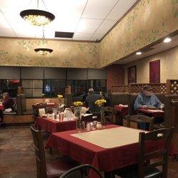 Dimille S Italian Restaurant Order Food Online 300