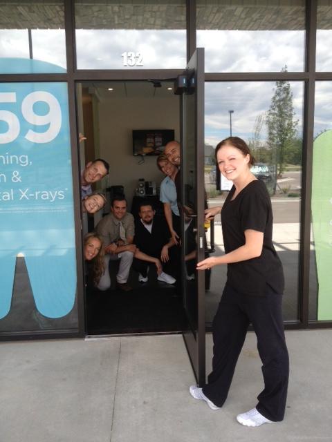 Eagle Smiles Dentistry and Orthodontics | 6700 N Linder Rd, Ste 132, Meridian, ID, 83646 | +1 (208) 895-8555