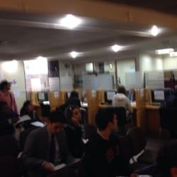 Ministerio De Relaciones Exteriores Servicios P Blicos Teatinos 180 Santiago Centro Rm