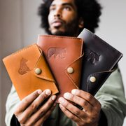 Portland Leather Goods 44 Photos Amp 46 Reviews Leather