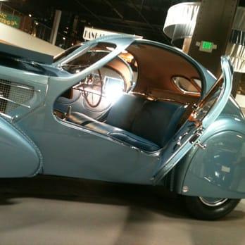 Mullin Automotive Museum 172 Photos 21 Reviews Museums