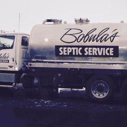 Photo Of Bobula S Septic Service Gardnerville Nv United States