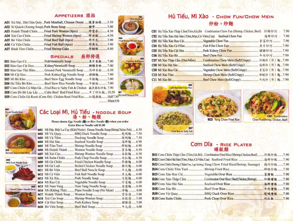Restaurant Yelp San Jose