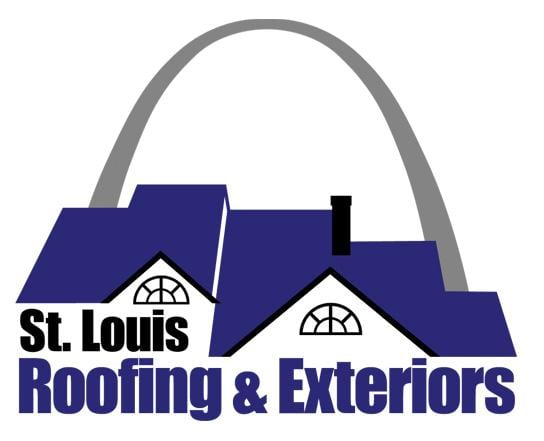Photo of St Louis Roofing & Exteriors: St Louis, MO