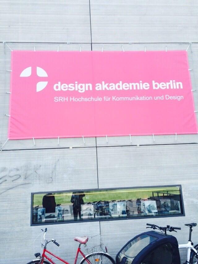 design akademie berlin colleges universities kreuzberg berlin germany photos yelp. Black Bedroom Furniture Sets. Home Design Ideas