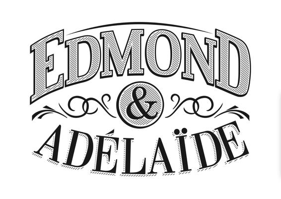 edmond et ad la de mode grand rue 27 ottignies louvain la neuve brabant wallon num ro de. Black Bedroom Furniture Sets. Home Design Ideas