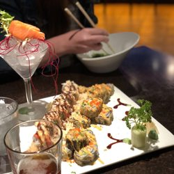 top 10 best sushi all you can eat in coon rapids mn last updated rh yelp com