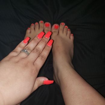 Sexy Nails & Waxing - 46 Photos & 26 Reviews - Nail Salons - 12