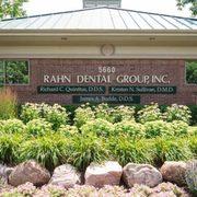 Beavercreek Pediatric Dentistry - Pediatric Dentists - 3300