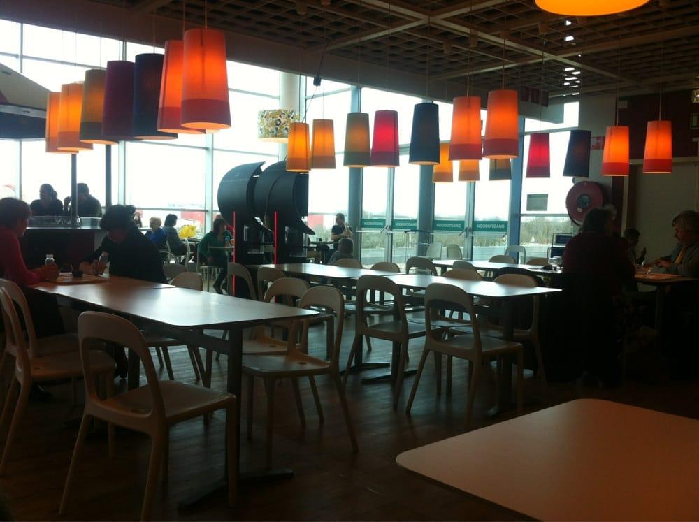 Ikea gent magasin de meuble maaltekouter 2 gent oost vlaanderen belgiq - Ikea adresse belgique ...